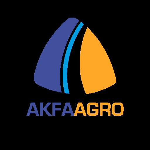 agro3